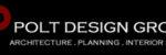 Polt Design