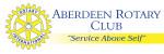 Aberdeen Rotary