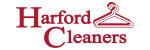 Harford Cleaners