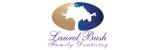 laurel bush dentist