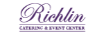 Richlin Catering & Event Center